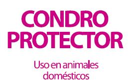 Condroprotector